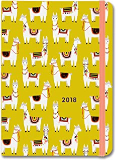 Best llama planner 2018 Reviews