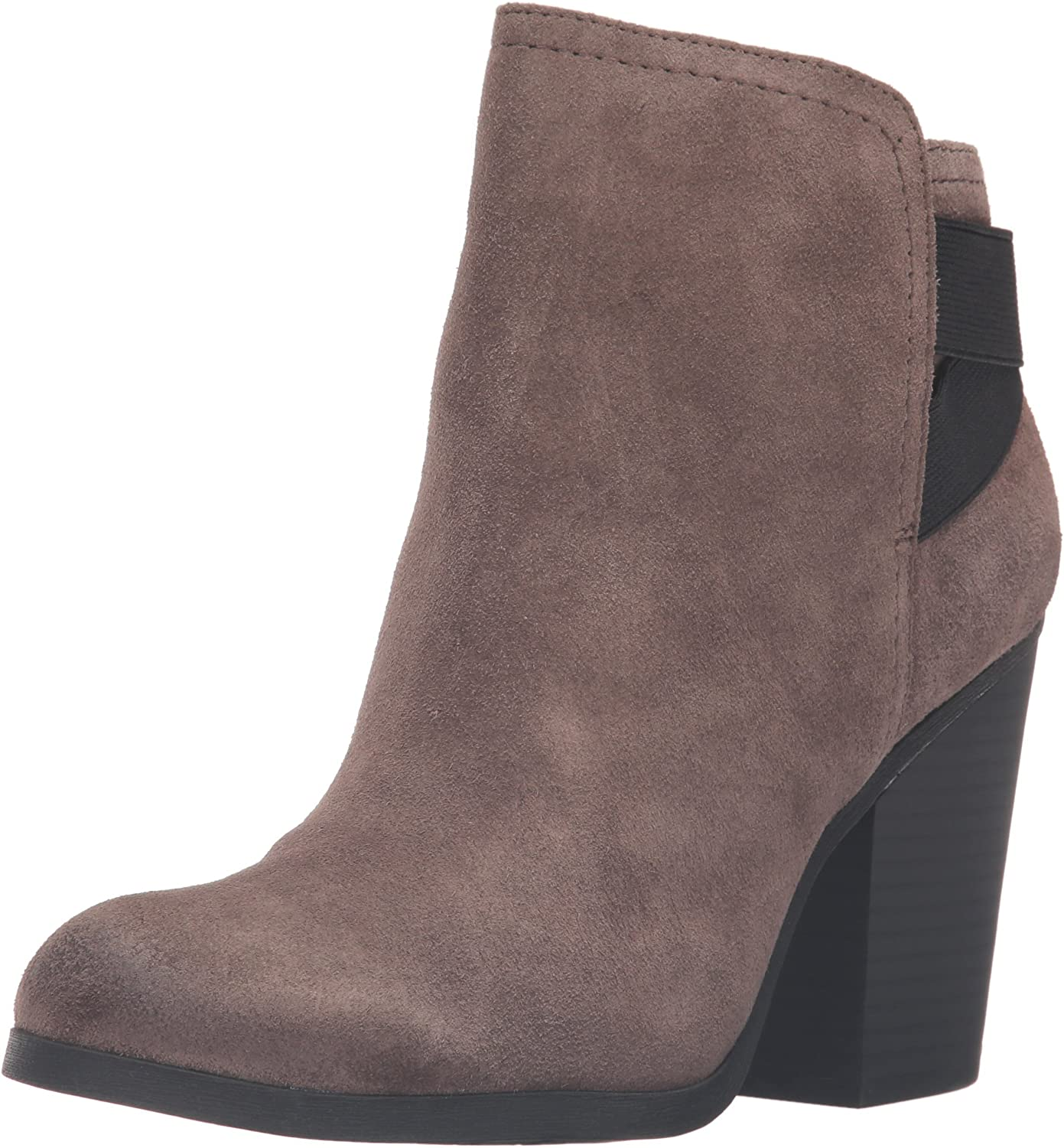 Kenneth Cole REACTION Women's Might Make It Ankle Bootie