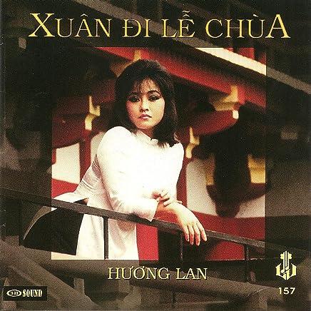 Amazon com: Xuan Lan
