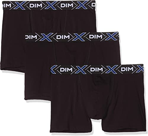 Dim BOXER HOMME X-TEMP x3