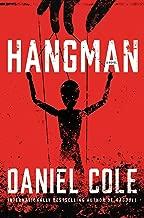 Best daniel cole hangman Reviews