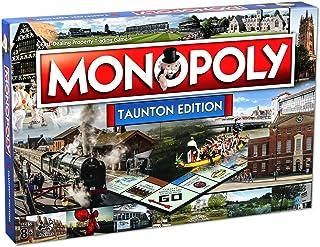 Amazon.es: monopoly vigo