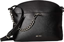 Kyree Crossbody