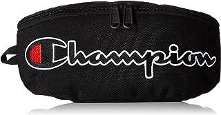 Champion Men's Prime Sling Waist Pack