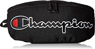 Champion Men's Prime Sling Waist Pack