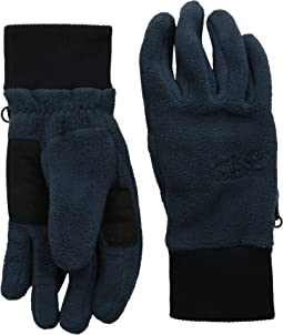 Jack Wolfskin - Vertigo Glove