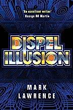 Dispel Illusion: 3