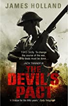 Best james holland jack tanner series Reviews