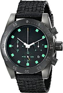 Electric Men's DW01 Nato Fashion Watch