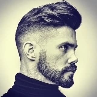 Hairstyles For Men 2015 Free Application for Kindle Fire Tablet / Phone HDX HD