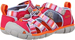 Seacamp II CNX (Toddler/Little Kid)
