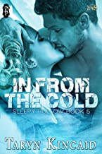 In From the Cold (1Night Stand): Sleepy Hollow (1Night Stand series)