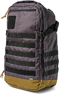 5.11 Tactical Rapid Origin Backpack