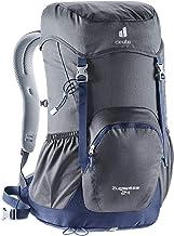 DEUTER Zugspitze 24 Uniseks – volwassene wandelrugzak