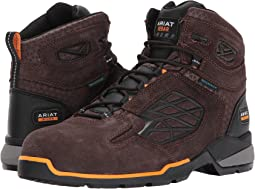 "Ariat Rebar Flex 6"" H2O Composite Toe"
