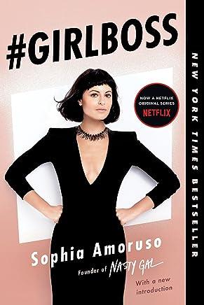 #GIRLBOSS (English Edition)