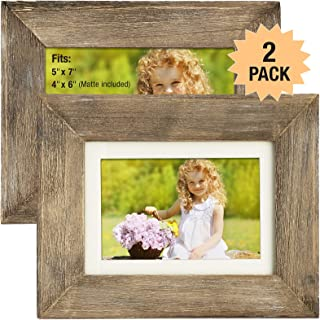 Best picture frame fireplace Reviews