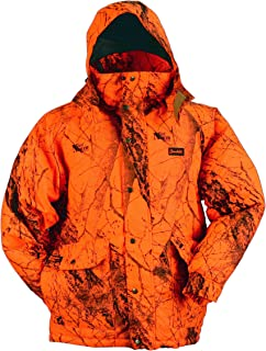 Gamehide Deerhunter Parka