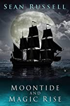 sean russell moontide and magic rise