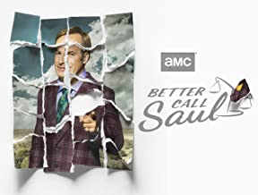 Better Call Saul - Season 05