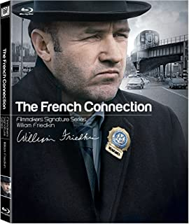 Best french connection home outlet Reviews