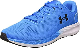 Under Armour Charged Pursuit 2, Zapatillas para Correr de Carretera Hombre