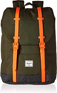 Supply Co. Retreat Youth Children's Backpack