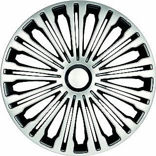 Suchergebnis Auf Für Zentimex 16 Zoll Radkappen Reifen Felgen Auto Motorrad