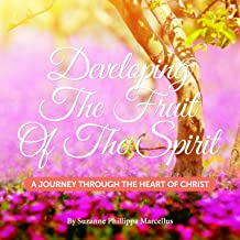 Best developing the fruit of the spirit Reviews