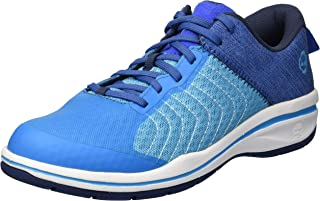 Timberland PRO Women's Healthcare Sport Soft Toe Health Care Professional Shoe