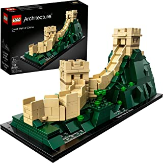 Best cardboard great wall of china Reviews