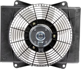 Dorman 620-5604 Air Conditioning Fan Assembly