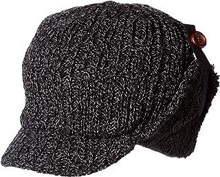 [フェニックス] トレッキング 帽子 ニット帽 キャップ PH858HW20 メンズ