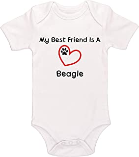 Best beagle baby clothes Reviews