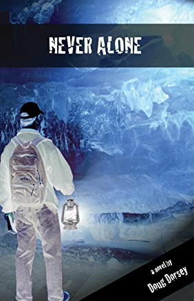 Never Alone (Never Alone Series Book 1)