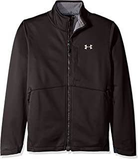 Men's Storm Softershell Jacket