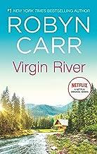 Best virgin river robyn carr Reviews