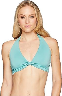 Cozumel Bikini Top
