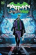 Batman: The Joker War