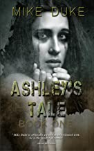 Ashley's Tale