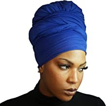 Best how to african head wrap Reviews
