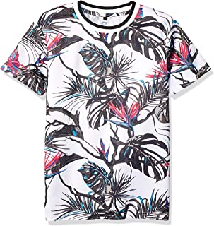 tropical clothes for boys