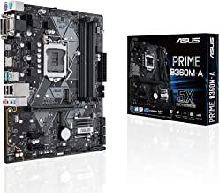 Best asus q302l motherboard Reviews