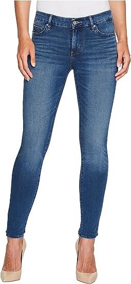 Levi's® Womens - 711 Skinny with Four-Way Stretch