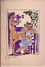 Picasso: Peintures; Dessins; Gravures rares