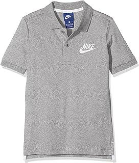 d8098c09b3f69 Nike B NSW Matchup Polo de Tennis pour Enfant
