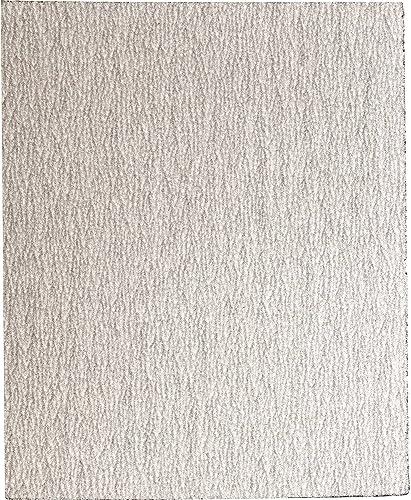 lowest Makita 742523-9-5 No.80 discount Sandpaper, outlet sale 5-Pack outlet online sale
