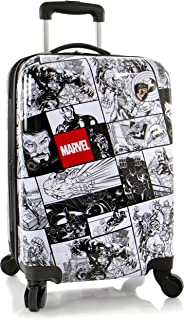 Marvel Comics 26 Inches