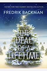 The Deal Of A Lifetime Kindle Edition