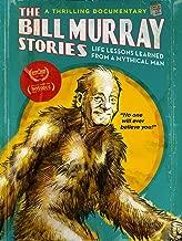 Best the bill murray stories Reviews